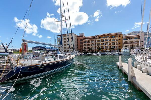porto-cupecoy-st-maarten-10