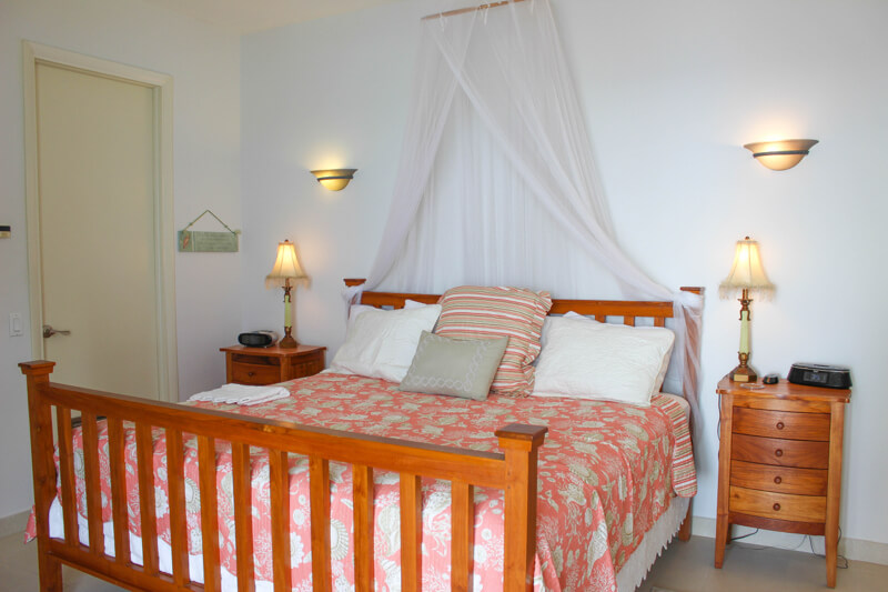 Dutch St Maarten Simpson Bay Beach Condominium Rendezvous