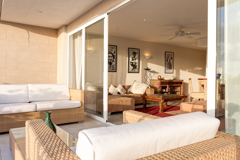 ... Serenity At Blue Marine Residences Indulgent Escape For Residential  Living And Vacationing In St Maarten