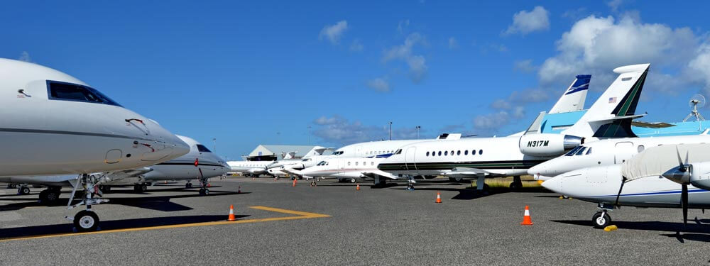 princess-juliana-airport-st-maarten