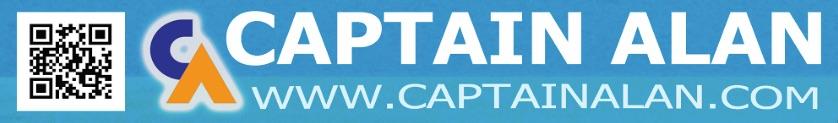 http://www.captainalan.com