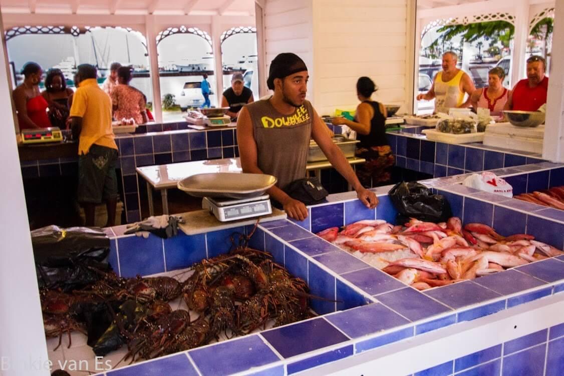 Fine Food Suppliers To Restaurants