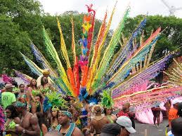 st martin/st maarten music carnival