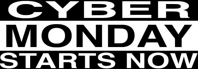 ST Maarten cyber monday sale
