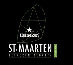 2018 St Maarten heineken regatta