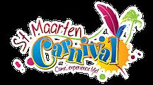 St Maarten 2018 Carnival