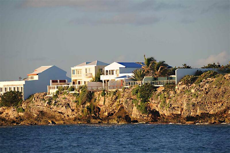 Villa Tara Vacation Home Rentals